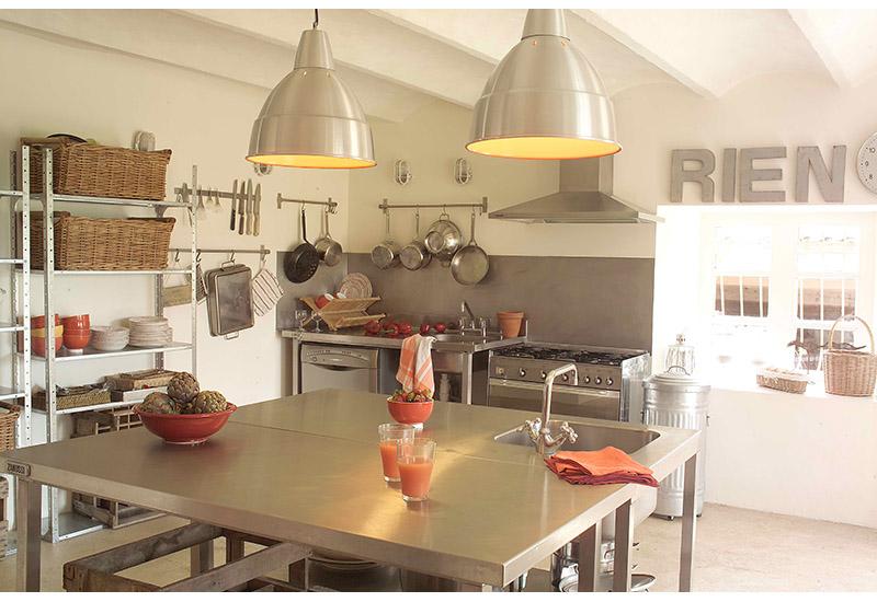 Cuisine amp Maison  Amazonfr