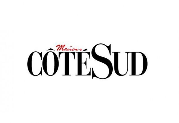 Côté Sud (2009)