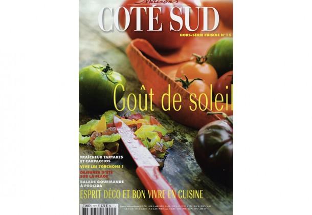 cotesud-1
