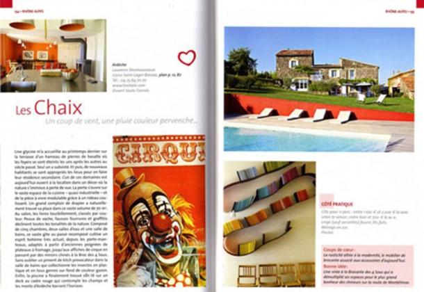 guide-Hachette2009-2