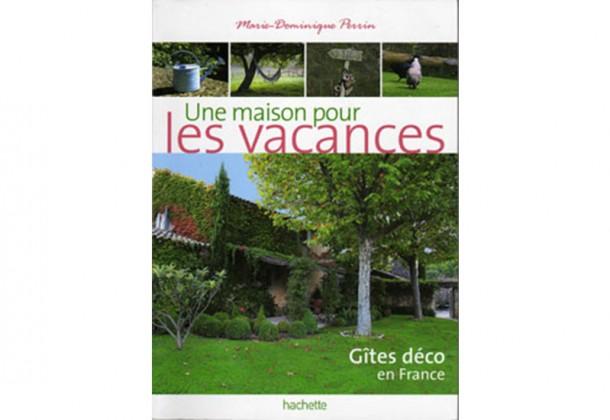 guide-Hachette2009-couv