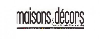 Magazine Maison et Décors