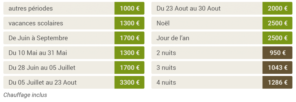 tarif_corrigé (1)