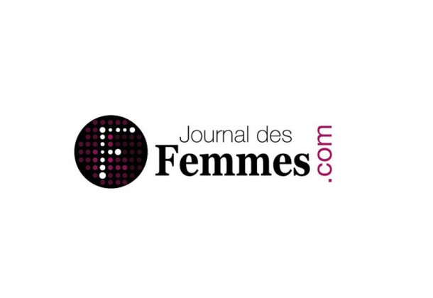 Le journal des femmes les chaix - Le journale des femmes ...