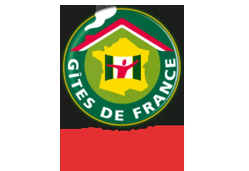 logo_gitesdefrance4epis-160x195