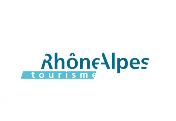 Rhône Alpes Tourisme
